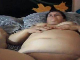 online bbw hotteste, puta, du madura