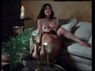 quality sextape scene, quality celeb, all sex