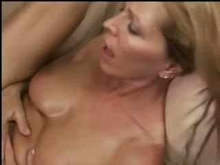 hardcore sex thumbnail, kwaliteit pijpen video-, ideaal cumshots gepost