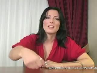 Zoey holloway mărci tu sperma în clasă