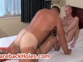 lick lick and mor lick, small cock and beg tit, lilo and stitch pictures