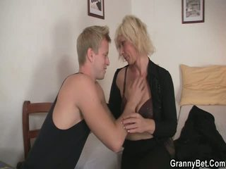 hardcore sex, milf sex porno, amateur porno tube