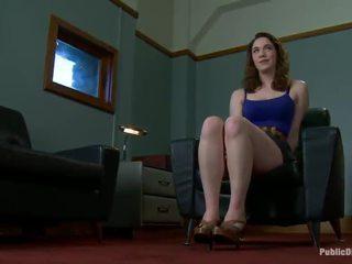 openbare sex video-, hd porn vid, heetste publiek mov
