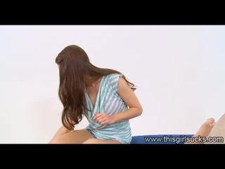 sehen teufel geilen fick sie, heißen sex schwanz xxx heißesten, online heiße küsse porn movies