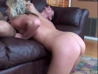 Vid Vids For Cream Pies Lovers