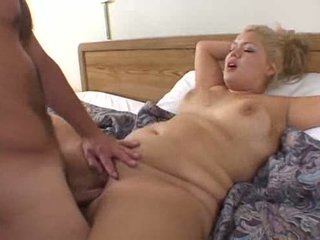 cougar, xxx, housewives, hot mom