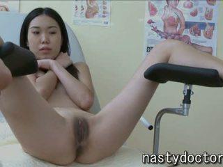 mooi fetisch actie, nieuw tiener porno, aziatisch actie