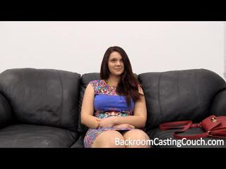 ideal college, rated young, chubby video