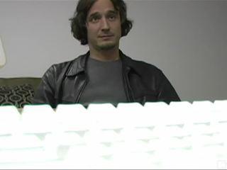 hardcore sexo clipe, classificado voyeur miniaturas, hq boquete filme