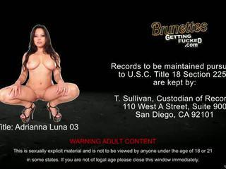 online brunette posted, nice big boobs movie, online cowgirl film