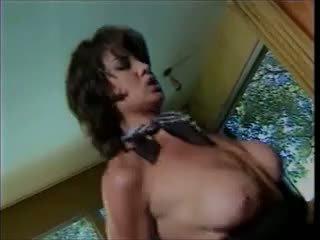 Sexy mami