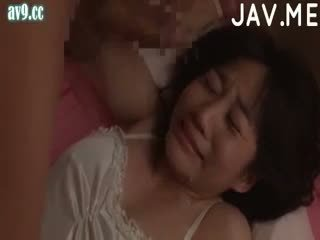 any brunette all, nice japanese, watch cumshot