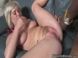 gyzykly hardcore sex fresh, more anal sex rated, ideal milf sex