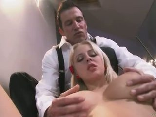 quality sucking cock onlaýn, any big dick, great big boobs onlaýn