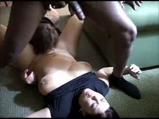 nice groupsex you, more amateurs new, any bbw
