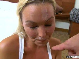watch hardcore sex, hot blow job, hard fuck ideal