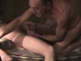 any cock best, sucking, all gay