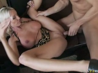fun hardcore sex thumbnail, blondes action, you hard fuck video