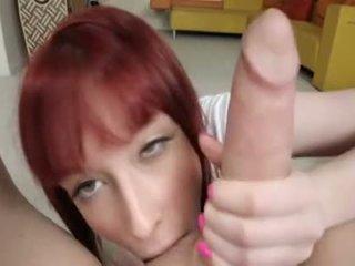 best big boobs more, quality blowjob quality, fun redhead check