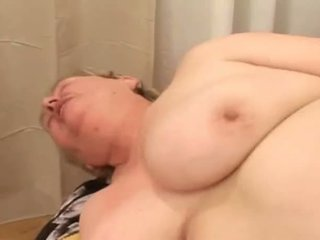 bbw, hot granny hq, great mature great