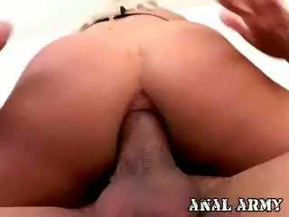 Fat Assed Layla Jade