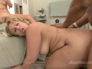 Large Women Who Love To Get Fucked Hard