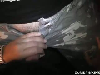online cum thumbnail, real dogging porn, rated orgy vid