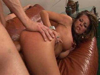 blow job thumbnail, nieuw hard fuck, u zuigen boob porm video-