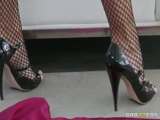 kijken hardcore sex gepost, dubbele penetratie mov, echt grote tieten thumbnail