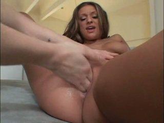 watch melons porn, hq big boobs, full chick
