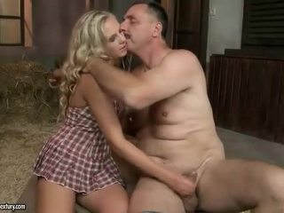 hardcore sex real, ideal oral sex online, suck