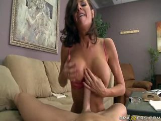 check brunette, see squirting film, best big dicks thumbnail