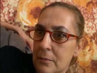 老 奶奶 肛交 性交 视频
