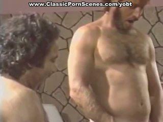 watch group sex fuck, blowjob, watch vintage movie