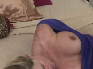 full cougar channel, ideal milf, west