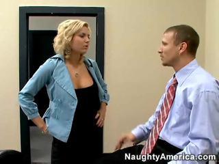 Woman In Uniforms Sex