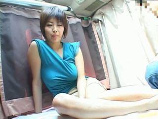 hardcore sexo, sexo em público, sexo anal, boquete