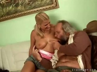 alle tieten porno, gratis hardcore sex video-, orale seks