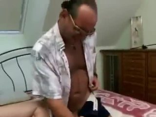 Big tit hitchhiker gets fucked