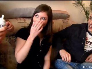 hidden camera videos, real hidden sex most, voyeur vids any