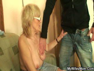 heet hardcore sex mov, neuken op tit, hq amateur porno klem