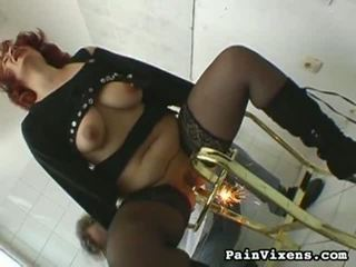 rated mature, bdsm porno, fresh bondage