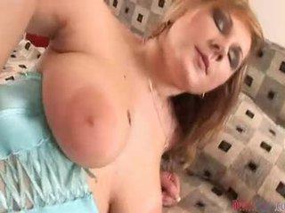 hardcore sex kanaal, heetste bbw mov, hq pijpbeurt actie