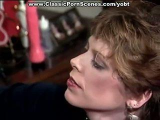 group sex sex, full blowjob fucking, vintage clip