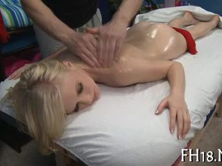 young, booty scene, you sucking video