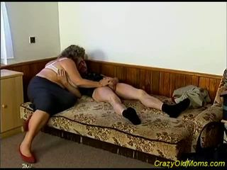 hardcore sex rated, hot blowjobs see, hottest sucking hq