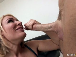 big dicks great, hottest doggystyle hot, hottest big tits watch