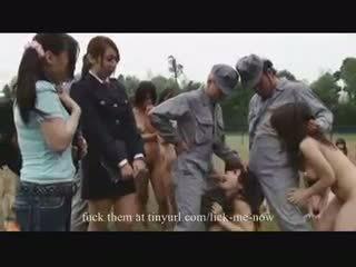 Kevin james gay porn