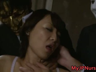 hardcore sex, hairy pussy, asian are real freaks