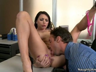 great brunette porn, new cute fucking, most fucking video